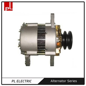 02142-5092 24V 50A alternador auto low rpm