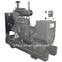 Generador diesel 50KW Deutz