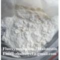 Fluoxymesterone Halotestin CAS 303-42-4
