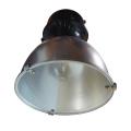 Hohes Buchtlicht 400w für Industrie / Lager