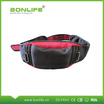 Fitness Burning Slimming Massage Belt