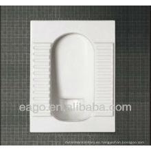 EAGO ceramic Squat pan DA3020