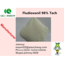 Fludioxonil 98% Tech, fungicida, boa qualidade -lq