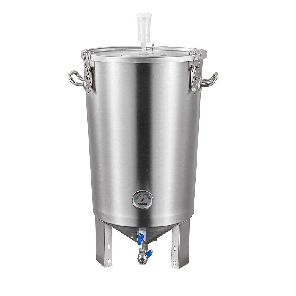 household Beer Brewery Equipment
