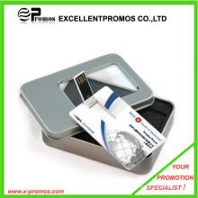 Кредитные карты USB кредитных карт палочки (EP-U9095)