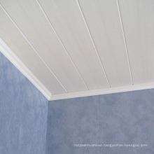 Factory Pvc Ceiling Sheet For Bathroom