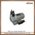 380V Horizontal oil-free electric vacuum pump