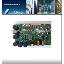 KONE Aufzug Wechselrichter Bord KDL Wechselrichter A2 Leiterplatte KM937520G02