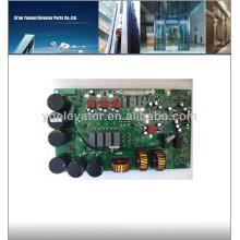 KONE elevador inversor bordo KDL inversor A2 pcb bordo KM937520G02