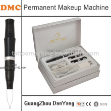 Hot Selling Digital Professional Permanent Makeup Machine