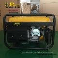 Space Save Facile à utiliser Home Power Plus petit générateur électrique