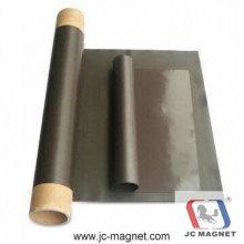 Резиновый магнитный лист (JM-SHEET2)