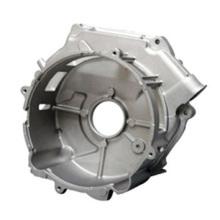Aluminiumlegierung Die Casting Machinery Right Shell