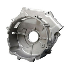 Alliage d'aluminium Die Casting Machinery Right Shell