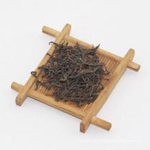 150g de beleza e perda de peso puerh chá