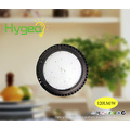 High quality high brightness ip65 factory industrial ufo 150w led high