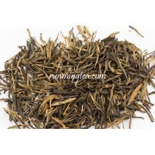 Yunnan High Quality Black Tea