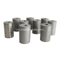 Tungsten Carbide Cold Forging Dies
