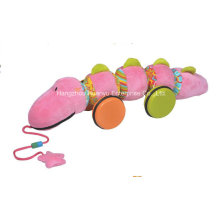 Fábrica de suministros infantiles juguete de juguete de felpa