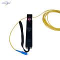 PIOGOODS optical fiber identifier PGOFI600