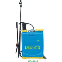 Cheap Sprayer 16L