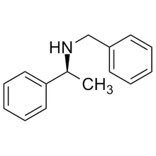 Chiral Chemical CAS No. 17480-69-2 (S) -N-Benzyl-α -Methylbenzylamine