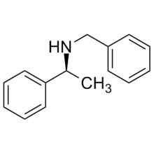 Хиральных химических КАС № 17480-69-2 (ы) -N-Бензил-α -Methylbenzylamine