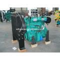 Motor DIESEL da série do alternador diesel de 4105 do fornecedor de ZH4105ZD China