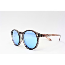 Best Classic Sunglasses Since 1950- Tortoise Sunglasses UV400-Oxford 1955 (41096)