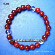 Beautiful Crystal Jewelry W004