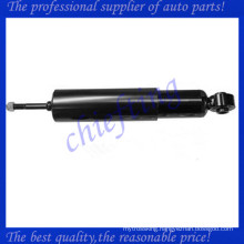 444104 48511-80056 48511-26340 48511-26330 48511-26500 adjustable shock absorber for toyota hiace