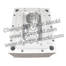 washer mould,washing machine mould,home appliance mould,washing machine parts mould