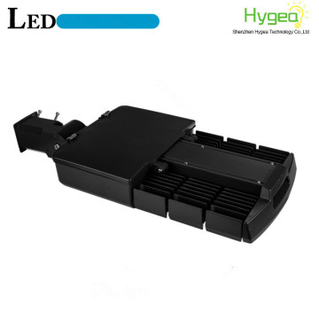 100W IP65 Dimmable LED Area Lights