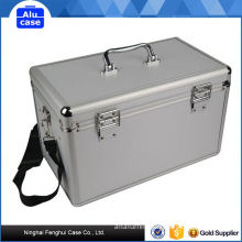 Wholesale factory directly functions metal first aid kit box