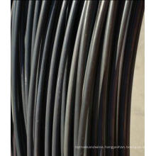 2016 New Product Black Annealed Wire by China Manufacture