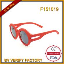 F151019 Eco-Freindly óculos de sol