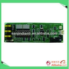 Hitachi панельные лифт карта SCLA-В1.1