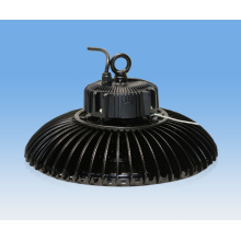 UFO LED haute baie Light U.S. Stock 150w 200w 240w
