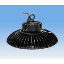 UFO LED alta Bahía luz U.S. Stock 150w 200w 240w