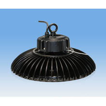 UFO LED High Bay ljus U.S. lager 150w 200w 240w
