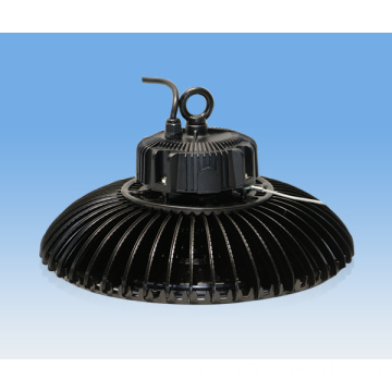 UFO LED High Bay światła U.S. Stock 150w 200w 240w