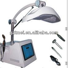 Venda quente PDT / Led equipamento de rejuvenescimento da pele