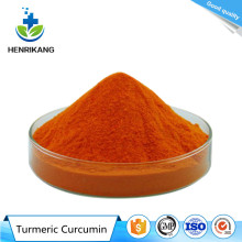 Buy online active ingredients Turmeric Curcumin  powder