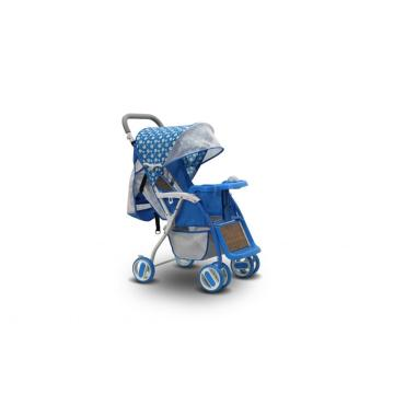 High Quality Economic Common Foldable Baby Stroller
