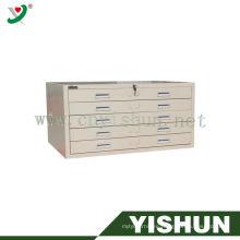 cabinet,cabinet design,map cabinet