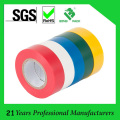 19mmx20m PVC Insulation PVC Electrical Tape
