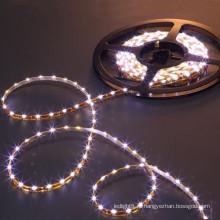 12V 300 Leds Flex levou casa festa decoração luz tira