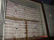 Basic chemical Inorganic Salt CAS 6834-92-0 For textile dye