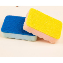 Dishes Scouring Pad