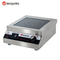 Electric Single Induction Cooker